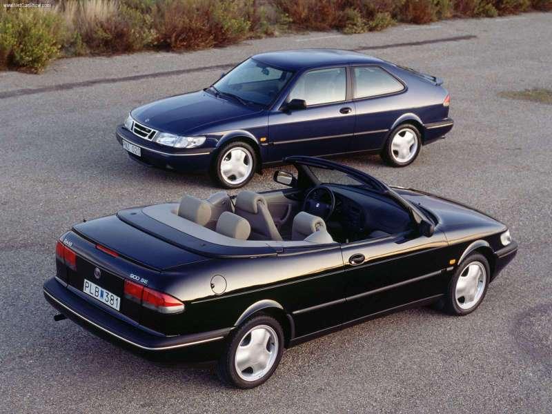[Imagen: Saab-900_1994_800x600_wallpaper_05.jpg]