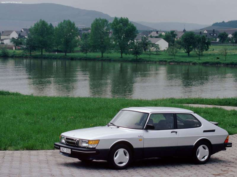 Saab 9 3 Turbo Engine Diagram besides Saab 9000 2 0 2000 Specs And Images likewise Top 10 Fast Estates additionally Mercedes Benz E  D0 BA D0 BB D0 B0 D1 81 D1 81 320 2005 2 Specs And Images together with 1990 Saab 900. on saab 900 intercooler